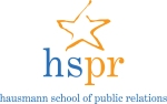 HSPR_horiz_rgb