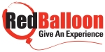 logo_Red Balloon hig res