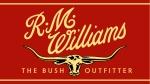 rmw brand logo